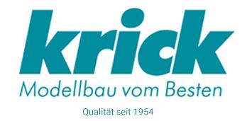 Krick Modellbau